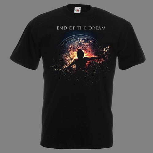 All I Am T-shirt