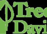 cropped-TD-Logo-Transparent-1-170x86.png