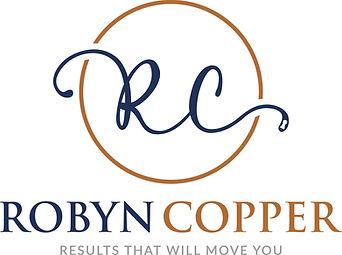 Robyn Copper Logo.jpg