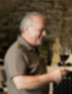 Domaine Jean-Marc Naudin vous accueille pour une dégustation de vins en Bourgogne à Nuits-Saint-Georges ou Savigny-les-Beaune