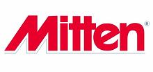 sayding-mitten-logo-500x237.png