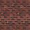 "Thumbnail: Битумная черепица  Технониколь Shinglas Финская ""Аккорд"" упаковка 3 кв.м"