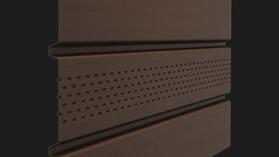 Софиты Docke Premium T4 3,00x0,305м