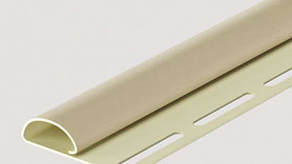 Docke Финишный профиль Premium светлые цвета 3,00 м.