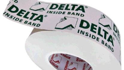 Delta-Inside-Band I 60 соединительная лента