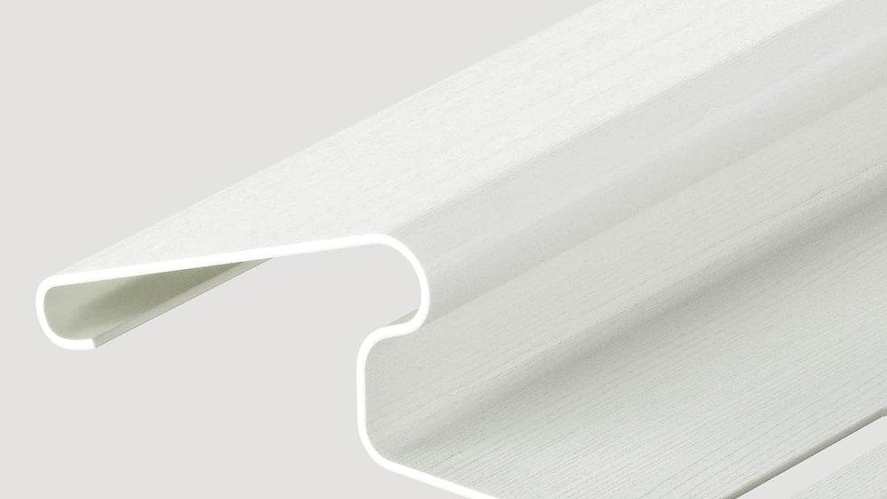 Docke Окантовочный профиль Пломбир 3,00 м.