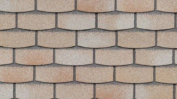 Технониколь Фасадная плитка Hauberk Камень упаковка 2 кв.м.