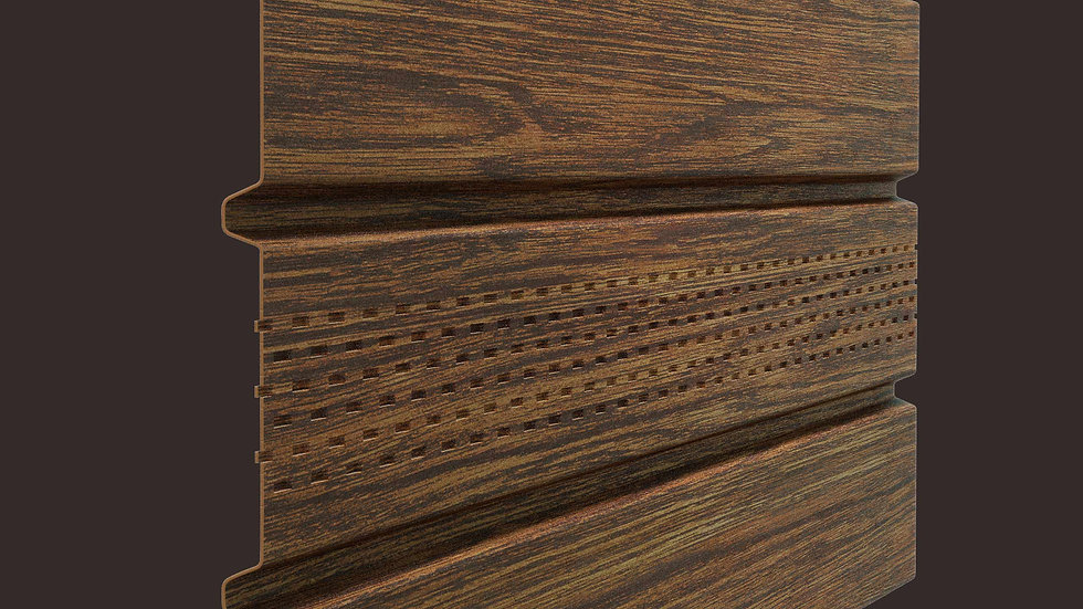 Софиты Docke Lux T4 3,00x0,305м