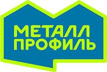 logo-metall-profil.jpg