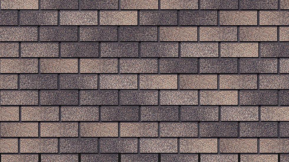 Docke Фасадная плитка Brick Premium упаковка 2 кв.м.
