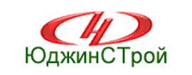 Лого4.png