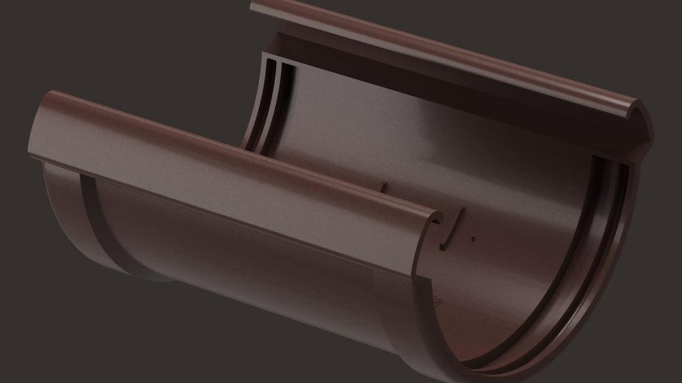 Docke Lux 141/100 Соединитель желоба