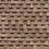 Thumbnail: Битумная черепица  Технониколь Shinglas Ранчо упаковка 2 кв.м.