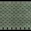 Thumbnail: Битумная черепица  Технониколь Shinglas Ультра Самба упаковка