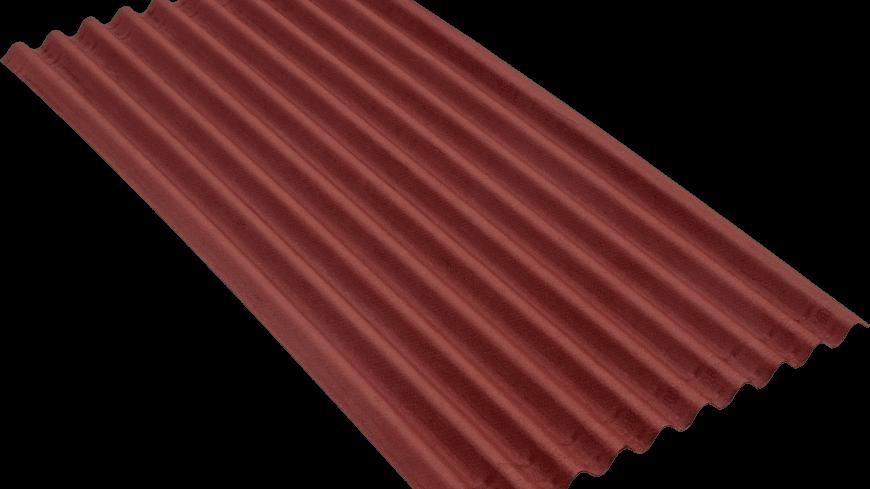 Ондулин Смарт лист 1,95х0,95