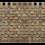 Thumbnail: Битумная черепица  Технониколь Shinglas Джаз упаковка 2 кв.м.