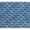 Thumbnail: Битумная черепица  Технониколь Shinglas Ультра Фокстрот упаковка