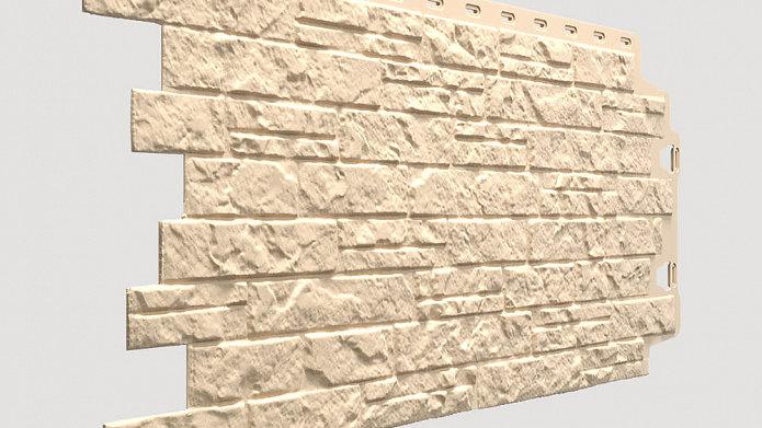 Docke панель фасадная Edel
