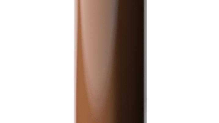 Водосток ПВХ Технониколь 120/80 Труба  3 м
