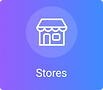 Stores Icon.png