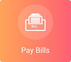 Pay Bills Icon.png