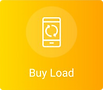 Buy Load Icon.png