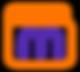megapay logo.png