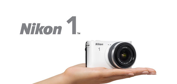 English copywriting for Nikon Inc.