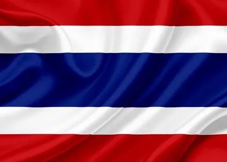 Nosso roteiro resumido por Bangkok (com mapas)