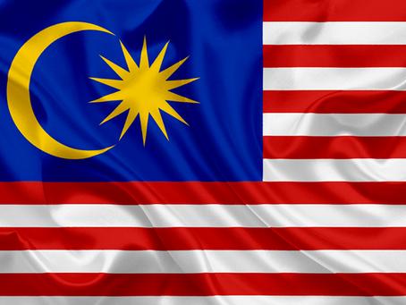 Roteiro resumido: Kuala Lumpur