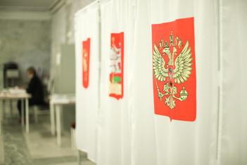Последний день голосования: явка составила 47,21%