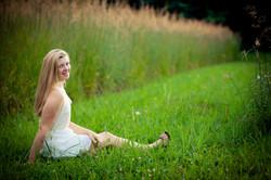 Corning Grad Photography
