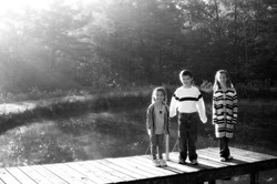 Children_011.jpg