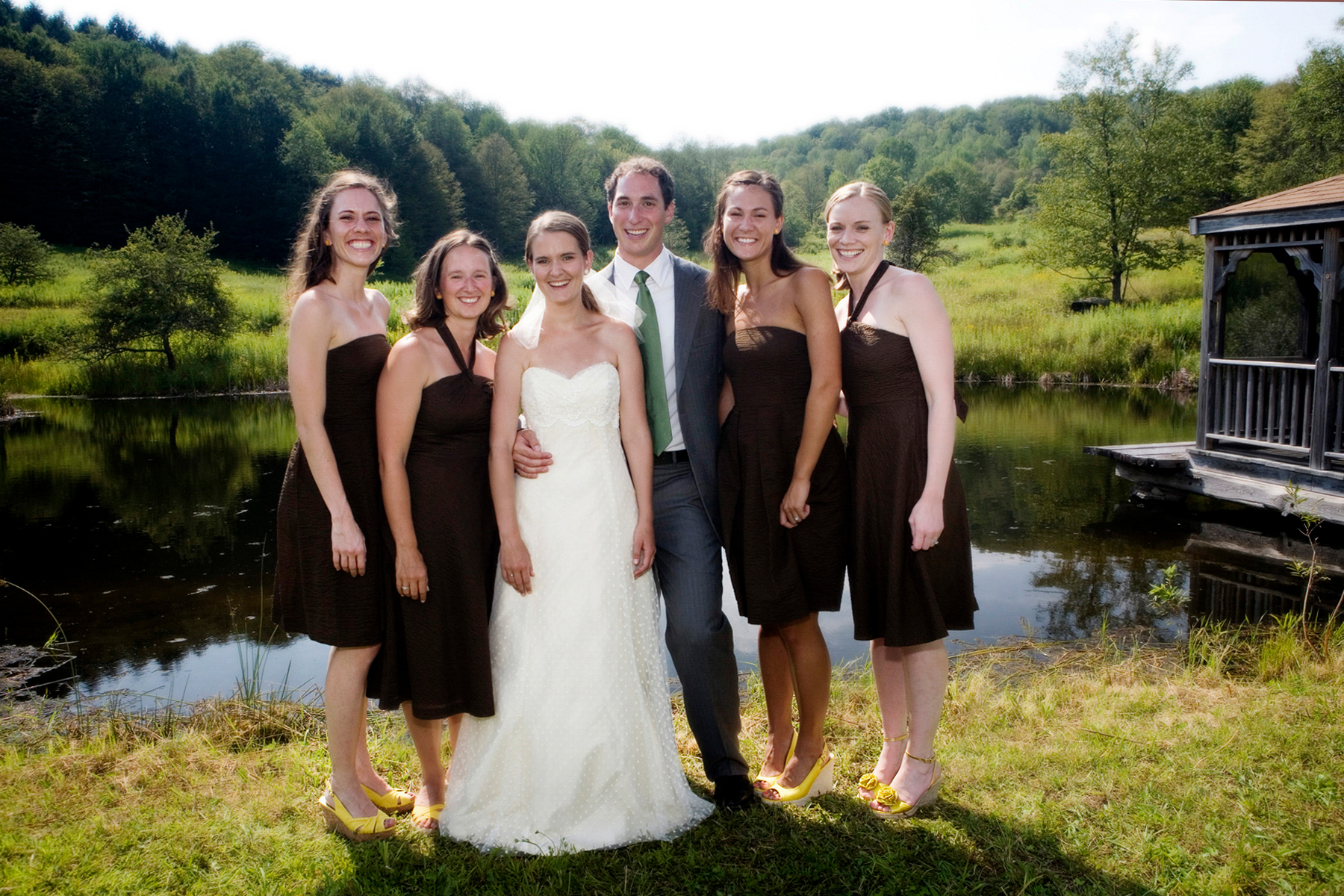 Weddings037.jpg