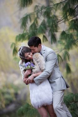 Weddings019.jpg