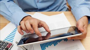 Ввели новую субсидию для компаний и ИП – 3 МРОТ за каждого трудоустроенного безработного