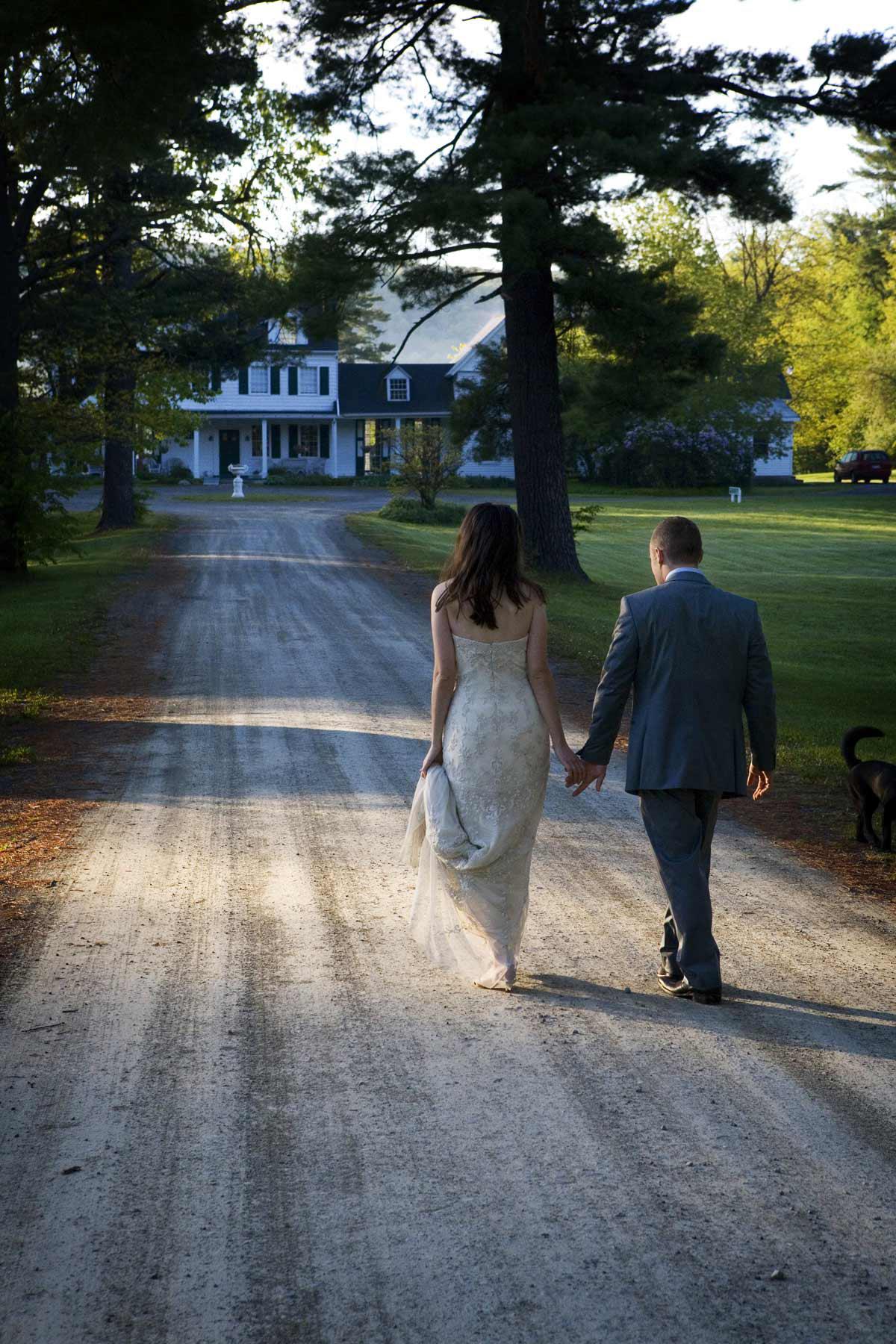 Weddings043.jpg