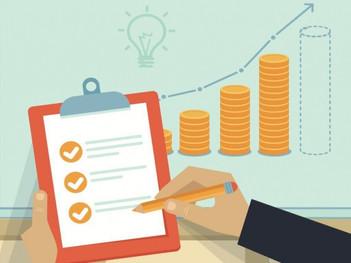 Прием проектов инициативного бюджетирования