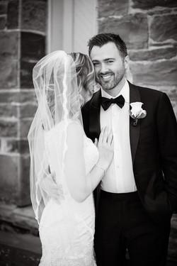 FingerLakesNY_Wedding_BW