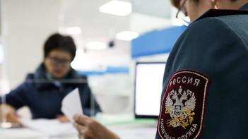 ФНС разъяснила, кто и как может получить бесплатную КЭП с 1 июля