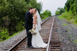 Weddings038.jpg