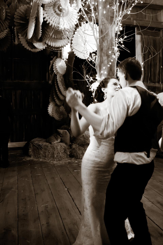 WeddingParty_FingerLakes
