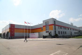 В Подмосковье проходят проверки на предприятиях по производству колбасных изделий