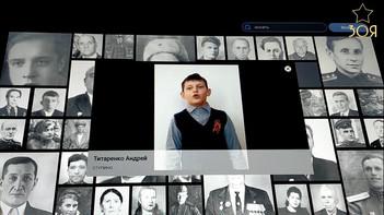 Подмосковный музей «Зоя» проводит мероприятия в онлайн- режиме