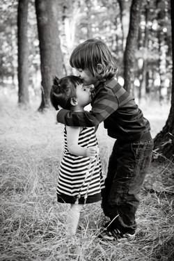 Children006.jpg