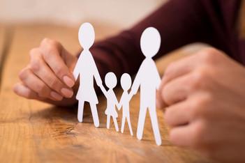 9 жителей г.о. Кашира проходят обучение в школе приёмных родителей
