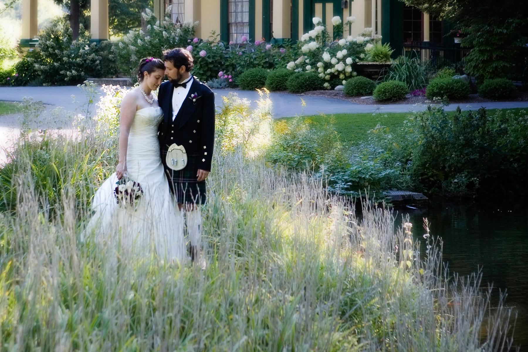 Weddings010.jpg