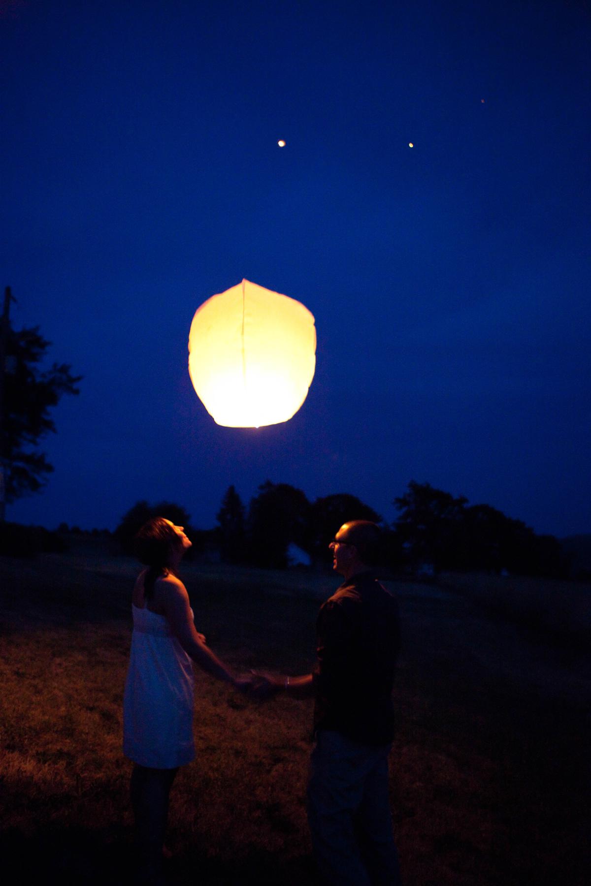 Weddings042.jpg