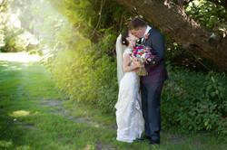 Weddings028.jpg