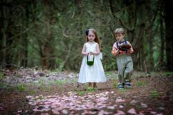 Weddings027.jpg